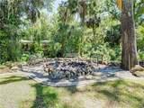 980 Gardenview Terrace - Photo 41