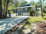 980 Gardenview Terrace - Photo 42