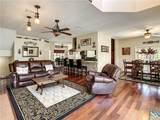 980 Gardenview Terrace - Photo 9