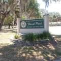 9427 Florida Avenue - Photo 18