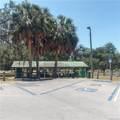9427 Florida Avenue - Photo 19