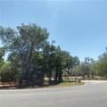 9427 Florida Avenue - Photo 2