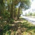 9427 Florida Avenue - Photo 3