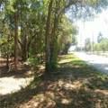9427 Florida Avenue - Photo 5
