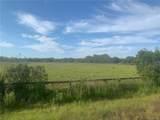 0 County Road 337 - Photo 10