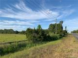0 County Road 337 - Photo 12