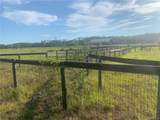 0 County Road 337 - Photo 7