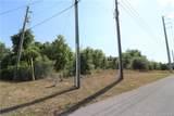 1220 Norvell Bryant Highway - Photo 1
