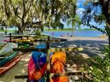 3708 Lake Todd Drive - Photo 3