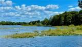3708 Lake Todd Drive - Photo 37
