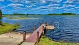 3708 Lake Todd Drive - Photo 44