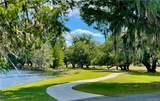 3708 Lake Todd Drive - Photo 45