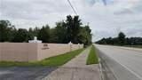 1588 & 1540 & 1510 Lecanto Highway - Photo 1