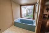 4333 Blue Water Point - Photo 29