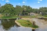 7111 Riverbend Road - Photo 4