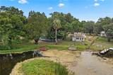 7111 Riverbend Road - Photo 5
