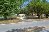 7111 Riverbend Road - Photo 8