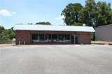 6011 Turner Camp Road - Photo 1
