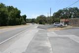 6011 Turner Camp Road - Photo 10