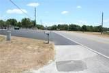 6011 Turner Camp Road - Photo 9