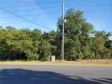 5475 Dunnellon Road - Photo 2