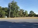 5475 Dunnellon Road - Photo 3