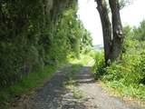 5475 Dunnellon Road - Photo 8