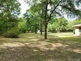 5940 Highland Park Drive - Photo 3