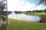 1680 Lake Marie Terrace - Photo 22