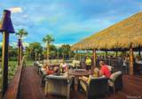 1680 Lake Marie Terrace - Photo 44