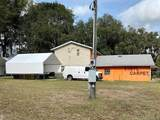7200 Florida Ave - Photo 1