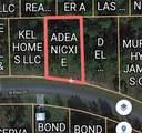 2579 Riley Drive - Photo 11