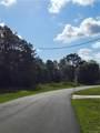 2579 Riley Drive - Photo 2