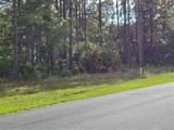2579 Riley Drive - Photo 3
