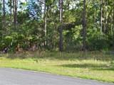 2579 Riley Drive - Photo 6
