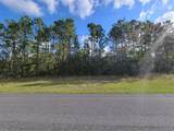 2579 Riley Drive - Photo 7
