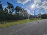 2579 Riley Drive - Photo 9