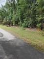 12770 Checkerberry Drive - Photo 2