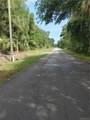 12770 Checkerberry Drive - Photo 3