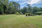 9 Byrsonima Circle - Photo 41