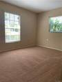 820 Curry Point - Photo 11