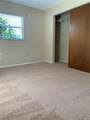 820 Curry Point - Photo 12