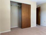 820 Curry Point - Photo 13