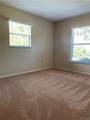 820 Curry Point - Photo 14