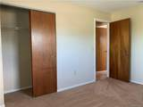 820 Curry Point - Photo 15