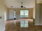 820 Curry Point - Photo 17