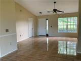 820 Curry Point - Photo 18
