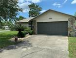 820 Curry Point - Photo 2