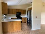 820 Curry Point - Photo 20