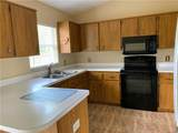 820 Curry Point - Photo 22